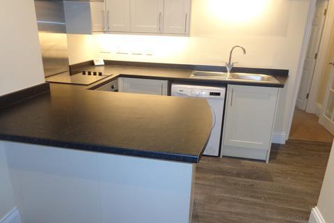 1 bedroom flat to rent - 69 Stanhope Road North, Darlington DL3