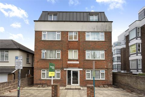 Studio for sale - Kitilear Court, Lansdowne Road, Hove, East Sussex, BN3
