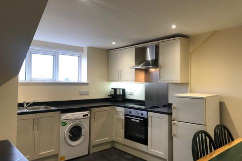 1 bedroom flat to rent - 74 Greenbank Road, Darlington DL3