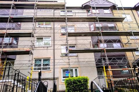 2 bedroom flat to rent - Flat 0/1, 39 Kyleakin Road, Thornliebank, Glasgow, G46