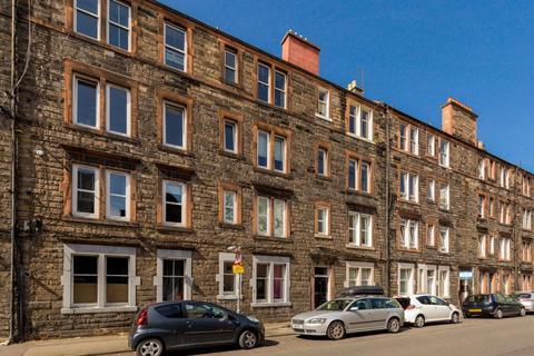 2 bedroom flat for sale - 11/5 Albion Place, Edinburgh, EH7 5QS