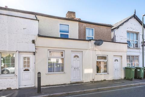2 bedroom terraced house for sale - Lion Road Bexleyheath DA6