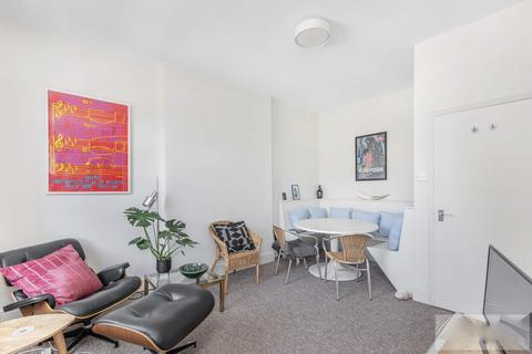 1 bedroom apartment for sale - Richmond Way, Brook Green