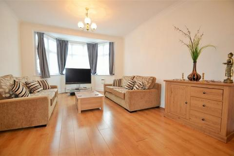 6 bedroom semi-detached house for sale - Broad Walk, Heston, TW5 9AA