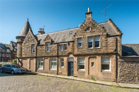 2 bedroom apartment - Sunbury Street, Edinburgh, Midlothian