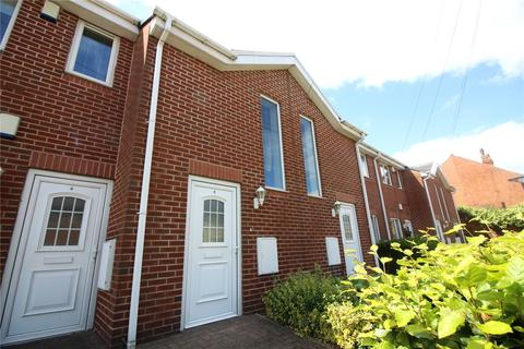 2 bedroom apartment for sale - Town End Court, Leeds, LS13