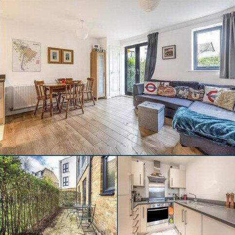 2 bedroom flat for sale - Garratt Lane, Tooting