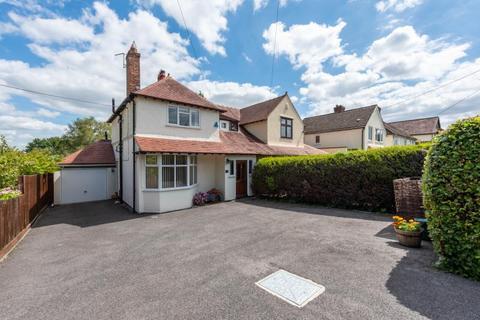 3 bedroom semi-detached house for sale - Upper Road, Kennington, Oxford