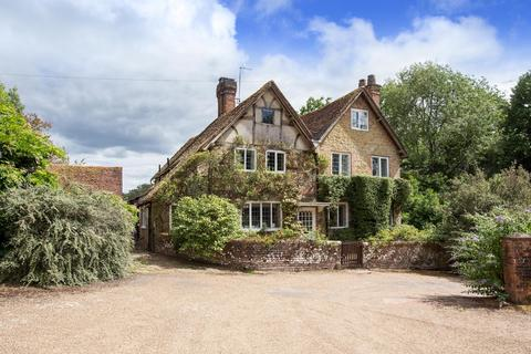 Farm for sale - Pound Farm, Dunsfold, Nr Godalming, Surrey, GU8