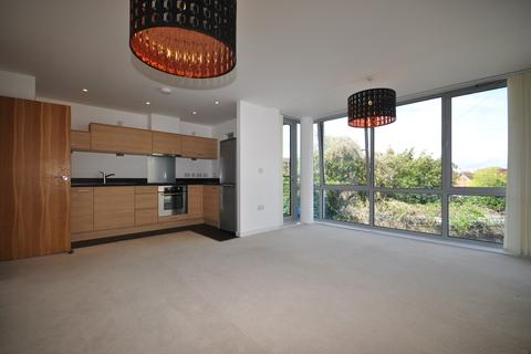 2 bedroom apartment to rent - Bonfire Corner Portsmouth PO1