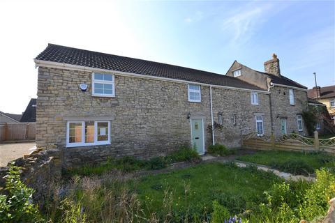 3 bedroom semi-detached house for sale - Bridgwater Road, Bristol, BS13 7AX