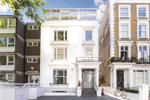 13 bedroom end of terrace house for sale - Alexander Street, Notting Hill, London, W2