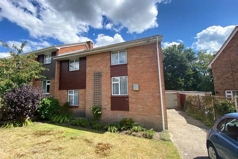 3 bedroom semi-detached house for sale - Cotes Avenue, Lower Parkstone, Poole, Dorset, BH14