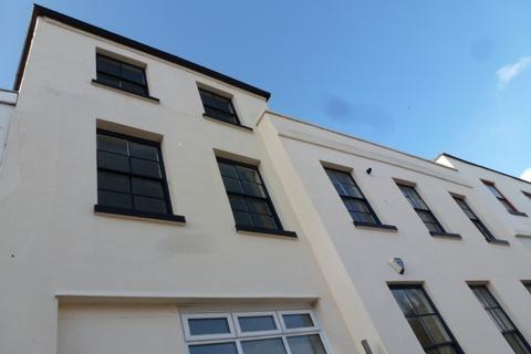 1 bedroom ground floor flat to rent - Upper Tything, Worcester
