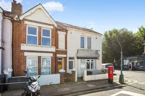 1 bedroom flat for sale - Ruskin Road, Hove, East Sussex, BN3