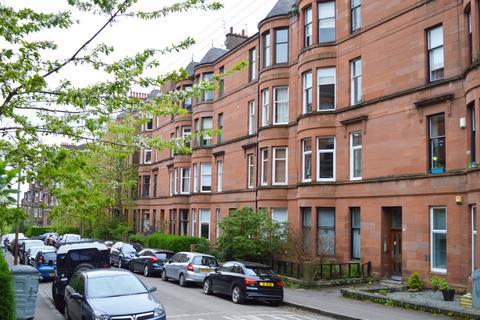 2 bedroom flat to rent - Melrose Gardens, Glasgow West End