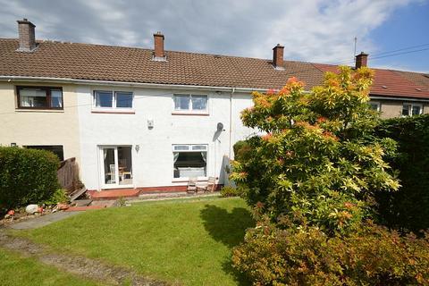 3 bedroom terraced house for sale - Henry Bell Green, East Kilbride, South Lanarkshire, G75 0HX