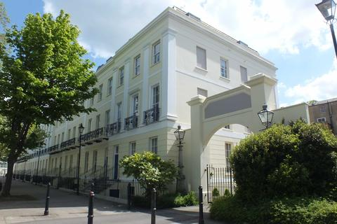 3 bedroom apartment to rent - The Broad Walk, Imperial Square, Cheltenham, Gloucestershire, GL50