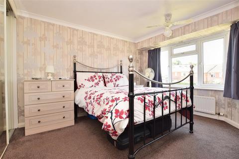 3 bedroom semi-detached house for sale - Vevers Road, Reigate, Surrey