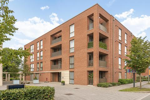 2 bedroom apartment for sale - Terry Grove , York, YO23 1PU