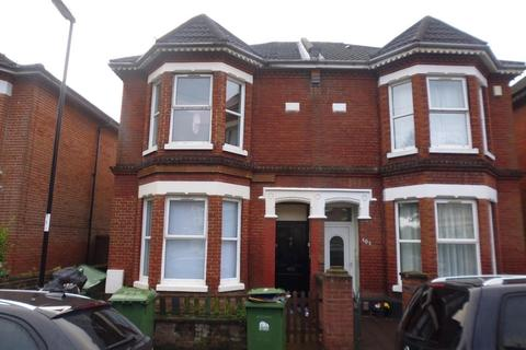 1 bedroom flat to rent -  Ref: 1770 , Livingstone Road, Southampton, SO14 6WP