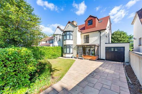 5 bedroom semi-detached house for sale - Mavis Grove, Hornchurch, RM12
