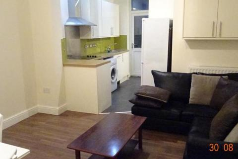 7 bedroom terraced house to rent - Mackintosh Place, Roath, Cardiff
