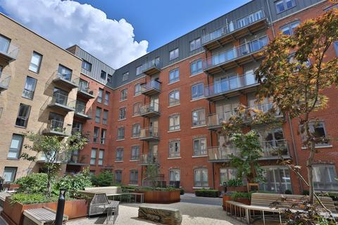 2 bedroom flat for sale - Palmer Street, York, YO1 7PD
