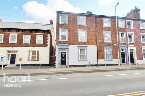 1 bedroom house share to rent - Ashburnham Road