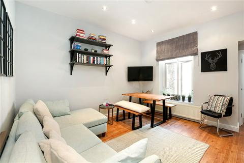 2 bedroom house to rent - Hatherley Grove, London, W2