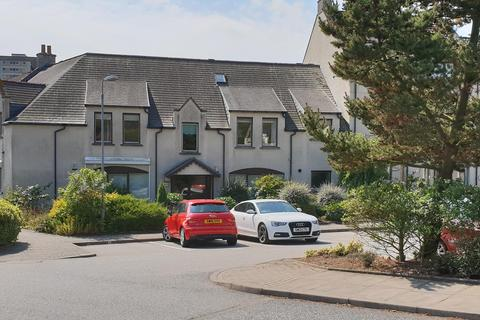 2 bedroom apartment to rent - Lord Hays Grove, Old Aberdeen, Aberdeen AB24