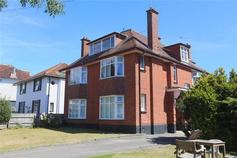 2 bedroom flat - Dingle Road, Boscombe Manor, Bournemouth, BH5