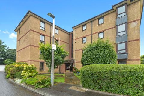 2 bedroom flat for sale - Easter Warriston, Trinity, Edinburgh, EH7 4QY