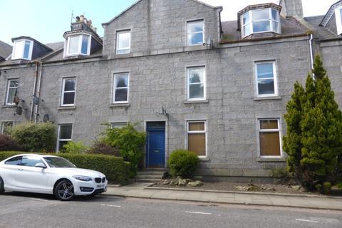 2 bedroom flat to rent - 11 Richmond Terrace, Aberdeen  AB25