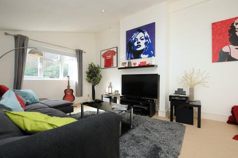 2 bedroom flat to rent - Cecile Park, Crouch End