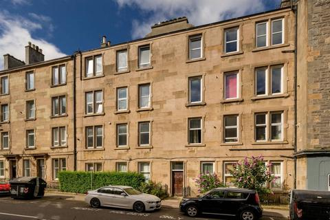 2 bedroom flat for sale - 9 (3F2) Fowler Terrace, Polwarth EH11 1DD