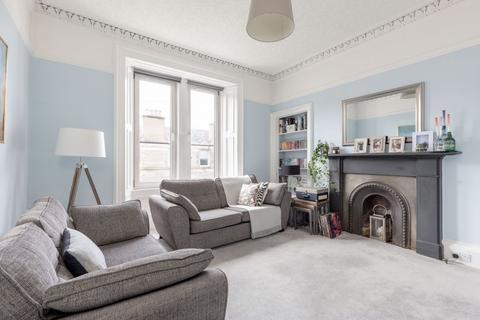 1 bedroom flat for sale - 7/8 Downfield Place, EH11 2EH