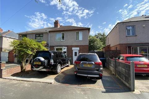 3 bedroom semi-detached house for sale - Sunningdale Avenue, Coventry, West Midlands