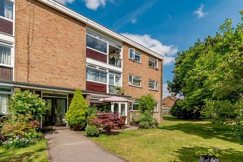 3 bedroom flat for sale - Field Close, Bromley, BR1 2SF