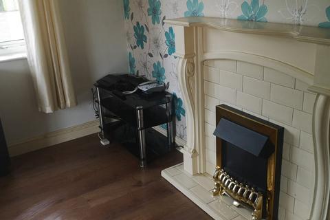 2 bedroom flat to rent - 6 Lemon Street, Flat 20