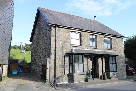 3 bedroom detached house for sale - Derlwyn, Cemmaes, Machynlleth SY20 9PR