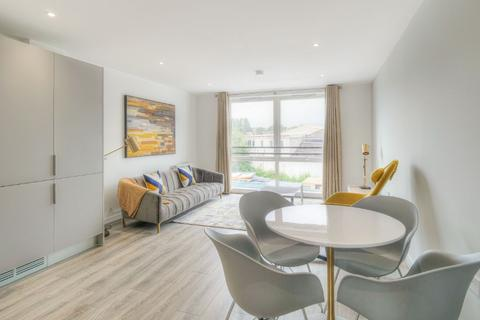 2 bedroom apartment for sale - Bishopbriggs Apartments, Plot 8, Bishopbriggs, East Dunbartonshire, G64 1QT