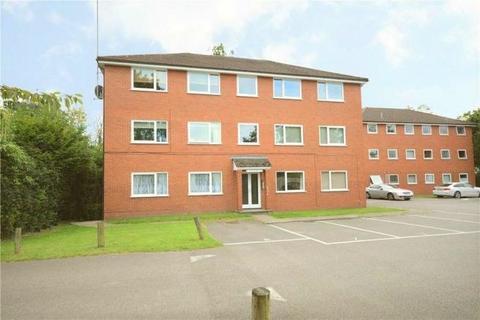 1 bedroom ground floor flat to rent - Brittain Court, Sandhurst