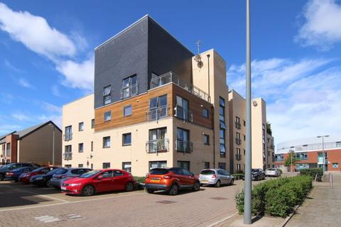 1 bedroom flat for sale - Flat 11, 15 Moffat Way, Edinburgh EH16 4PY