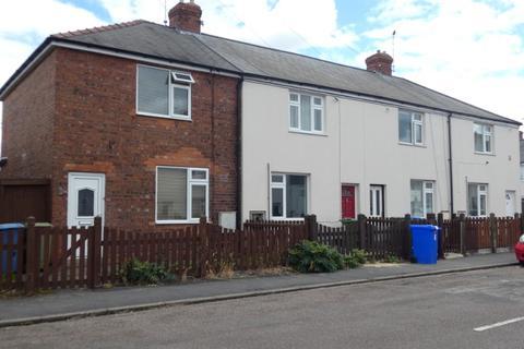2 bedroom semi-detached house to rent - Crossways, , Retford, DN22 6QT