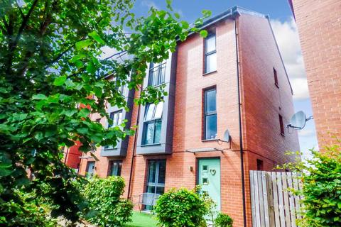 4 bedroom semi-detached house for sale - William Wailes Walk, ., Gateshead, Tyne and Wear, NE9 5EW