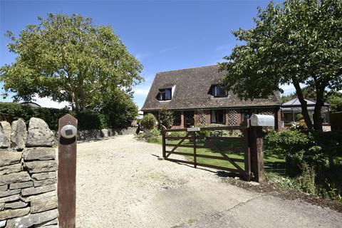 4 bedroom detached house for sale - Manor Lane, Gotherington, CHELTENHAM, Gloucestershire, GL52