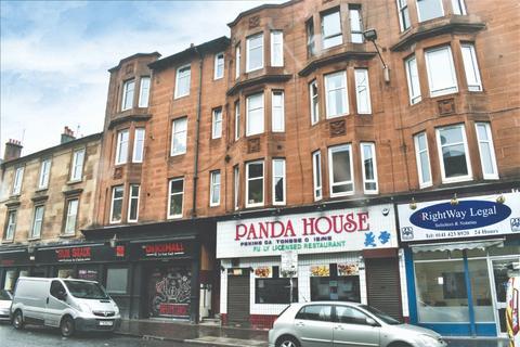 1 bedroom flat for sale - Pollokshaws Road, Flat 1/2, Strathbungo, Glasgow, G41 2AB