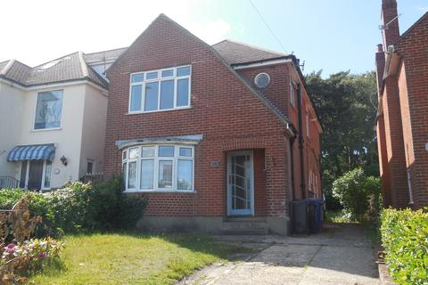 1 bedroom flat to rent - Poole BH12