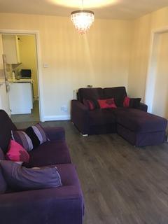 2 bedroom flat to rent - Cedars Avenue, Walthamstow, E17 7QL